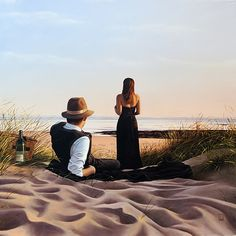 Richard Blunt ~ Historia de un amor Blunt Art, Whats Wallpaper, Jack Vettriano, Romantic Photos, Head & Shoulders, Figurative Art, Art Gallery, In This Moment, Couple Photos