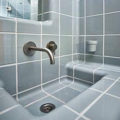 Home Decoration Ideas Diy .Home Decoration Ideas Diy
