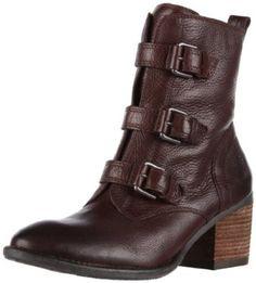 Amazon.com: Vince Camuto Women's Dassia Boot: Vince Camuto: Shoes