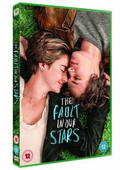 Josh Boone directs this drama starring Shailene Woodley and Ansel Elgort as a pair of young cancer patients who fall in love. Based on the novel by John Green.