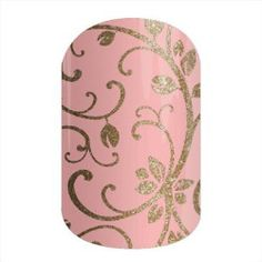 If you follow this link it will provide you with all of the different nails I have on my wish list!