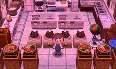 Lion Town - Jeff's Dream Suite Adventures