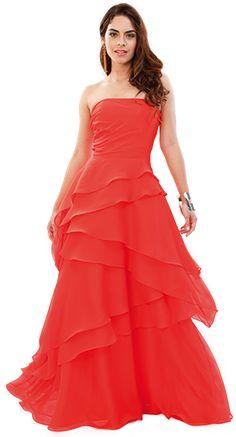 8d5676de1d85a 15 mejores imágenes de vestido