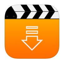 Video Downloader PRO for the iPhone / iPod Touch / iPad for FREE