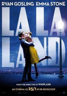 Voorbeelden van bestaande films in het gekozen genre: verzamel hier enkele afbeeldingen van (affiches, DVD's, andere media…)