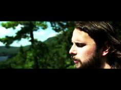 ▶ Chamberlin - Little Secrets (Passion Pit Cover) - YouTube