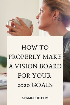 Here are some vision board ideas that will inspire and help you in achieving your goals and dreams for the coming year and beyond. College Goals, College Memes, Explanation Text, Goal Board, Journal Writing Prompts, Creating A Vision Board, Business Quotes, Business Goals, Self Development