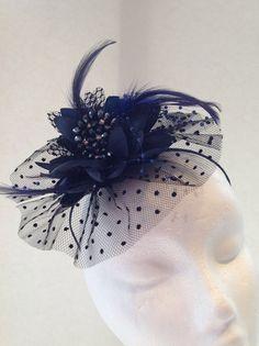 gift for her brides gift women/'s gift Fascinator headband sugar skull costume accessories, fascinator headband