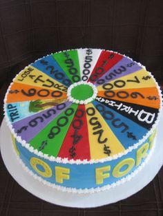 Birthday Cakes Shipped Overnight