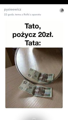 Polish Memes, Funny Mems, Kermit, Wtf Funny, Best Memes, 5sos, Trending Memes, Haha, I Am Awesome