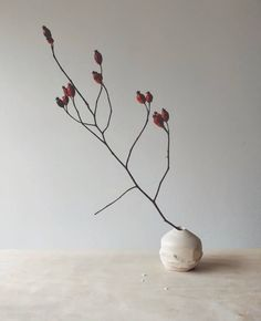 Winter haiku Ikebana, Haiku, Vase, Winter, Home Decor, Winter Time, Decoration Home, Room Decor, Haikou