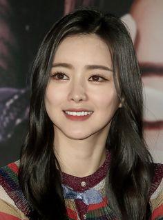 홍수아 / hong sooah / soo-ah / sooah / 洪秀儿 / hongsooah - 멜리스
