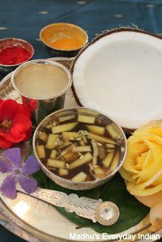 Sri ram navami happy sri rama navami panakam vadapappu indian food blog sharing simple healthy vegetarian and vegan recipes recipes forumfinder Image collections