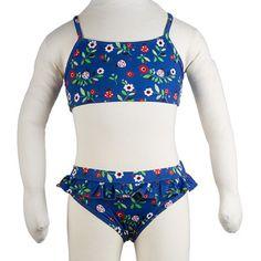 Bikini Ladybug www.jny.se