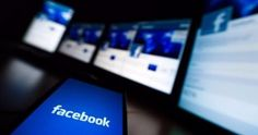 احذر.. تطبيق وهمي لاختراق حسابات فيسبوك