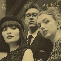 God Help The Girl - Alexandra Klobouk