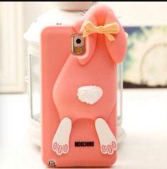 So cute^.^