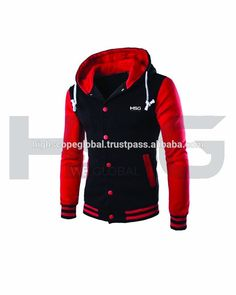 Hoodies Men Custom High Quality Fashion button style Hoodie hoody with hood pullover Hoody, Pullover, Gym Fitness, Gym Workouts, Street Wear, Button, Casual, How To Wear, Men