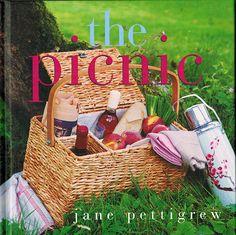 The English Picnic