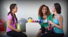 Si comenzaste a realizar ejercicio de forma regular o incluso dos o tres días a la semana, entonces necesitas asegurarte de que te estas cuidando como se debe, tanto por dentro como por fuera. Una nutrición e hidratación adecuada son fundamentales para todos los atletas, independientemente de la duración o la intensidad del entrenamiento que realicen.