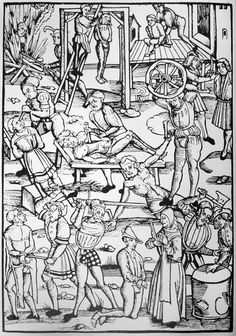 witches in 18th century europe In europe, a belief in witchcraft is widely associated with medieval superstition but this is not quite accurate before the 15th century popes denied the existence of witchcraft and forbade the.