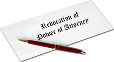 Mobile Austin Notary can notarize your Revocation of Power of Attorney 7 days a week anywhere in Texas and/or rush apostille/authenticate your POA document at the Texas Secretary of State in Austin, TX or expedite hand file a document to receive a fedeal apostille for you at the U.S Department of State in Washington D.C. www.yellowpages.com/austin-tx/mip/mobile-austin-notary-180177