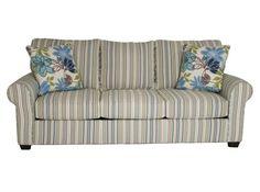 Kane's Furniture - Bay Breeze Queen Sleeper