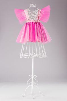 Girls Dresses, Flower Girl Dresses, Ballet Skirt, Wedding Dresses, Casual, Skirts, Clothes, Fashion, Tall Clothing