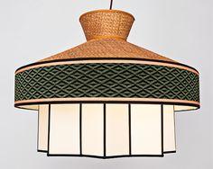 Leuchter – Just another WordPress site Deco Luminaire, Luminaire Design, Lamp Design, Boho Lighting, Interior Lighting, Lighting Design, Spot Light, Light Of Life, Pendant Chandelier