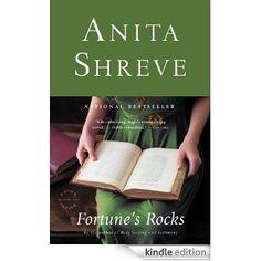 Fortune's Rocks: A Novel eBook: Anita Shreve: Amazon.ca: Kindle Store
