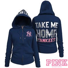 9a49f458c04 72 Best Yankees Clothing   Apparel s images