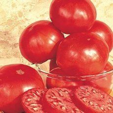 Ineffable Secrets to Growing Tomatoes in Containers Ideas. Remarkable Secrets to Growing Tomatoes in Containers Ideas. Tips For Growing Tomatoes, Growing Tomato Plants, Types Of Tomatoes, Growing Tomatoes In Containers, Growing Herbs, Grow Tomatoes, Baby Tomatoes, Dried Tomatoes, Veg Garden