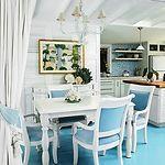 Page full of Design Inspiration – Boutique de la Mer