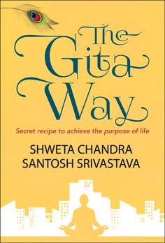 Arihant cracking the csat paper 2 ebook free download archives the gita way by shweta chandra santosh srivastava 9789380914879 general press self help fandeluxe Image collections