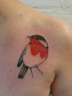 tattoo-lust-leftovers-part-xxix_11-1025x1366.jpg (1025×1366)