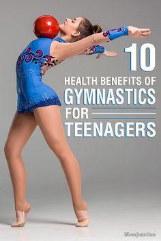 And Teens Topics 73