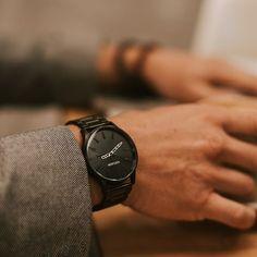 Trendhim (@trendhim) • Фото и видео в Instagram Smart Watch, Instagram, Smartwatch