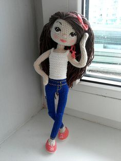 НОРКА ХОМЯЧКА | VK ♡ lovely doll