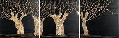 http://www.soundslikehome.com.au/wholesale/Artwork/Mangowood-Botanical/Forest-Strip---Brown-1773.htm