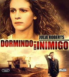 Resultado de imagem para poster de filmes julia roberts