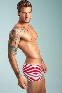 111 best underwear men 39 s fashion images on pinterest augusta alexander man fashion and men. Black Bedroom Furniture Sets. Home Design Ideas