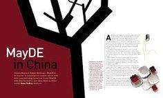 magazine design layout - ค้นหาด้วย Google