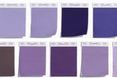 ¿Cuál es el #color más complejo según #Pantone?