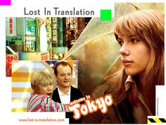 And Lost in Translation has our fave translator (http://www.flickr.com/photos/solo_antonio/)