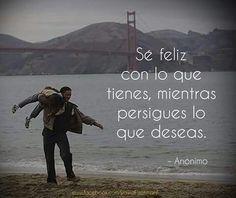 Frases http://www.gorditosenlucha.com/