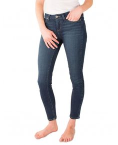 Shop Paige Premium Denim: With a commitment to cutting edge design & perfect fit, Paige offers sophisticated & trend-setting styles that are an obsession among consumers, celebrities, and prominent fashion editors alike. Nottingham, Paige Denim, Fashion Editor, Perfect Fit, Fitness Models, Product Launch, Skinny Jeans, Ankle, Celebrities