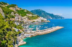 2-Day Italy Trip: Naples, Pompeii, Sorrento and Capri Enjoy an overnight trip from Rome to the south of Italy, and visit the vibrant city of Naples – capital of Campania – as well as Pompeii, Sorrento and the island of Capri. With excursions and ample free time factored in, this Italy 2-day tour offers the perfect introduction to the area. Enjoy overnight 4-star hotel accommodation in Sorrento on the stunning Amalfi Coast as well as tours of Naples, Capri and the UNESCO-listed...