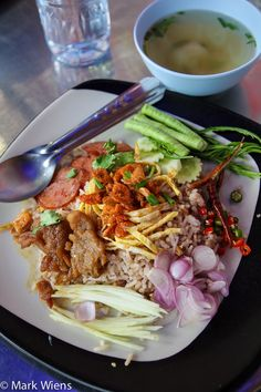 Top 16 Bangkok Street Food Sanctuaries (Are You Ready to Eat?)
