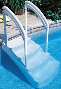 A very unique do it yourself pool lift build and use at your own amazing above ground pool ideas and design above ground pool ideas with deck above ground pool ideas backyard above ground pool ideas for small backyard solutioingenieria Images