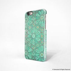 iPhone 6 case iPhone 6 plus case iPhone 5s case by Darkoolart